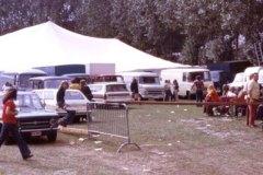 Festival de Jemelle